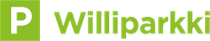 Willipark logo
